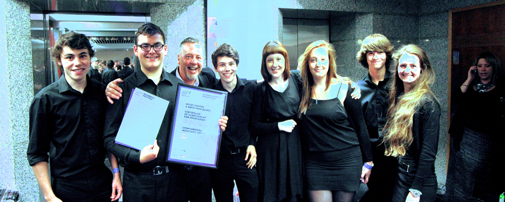 Special-Performance-Award-2013