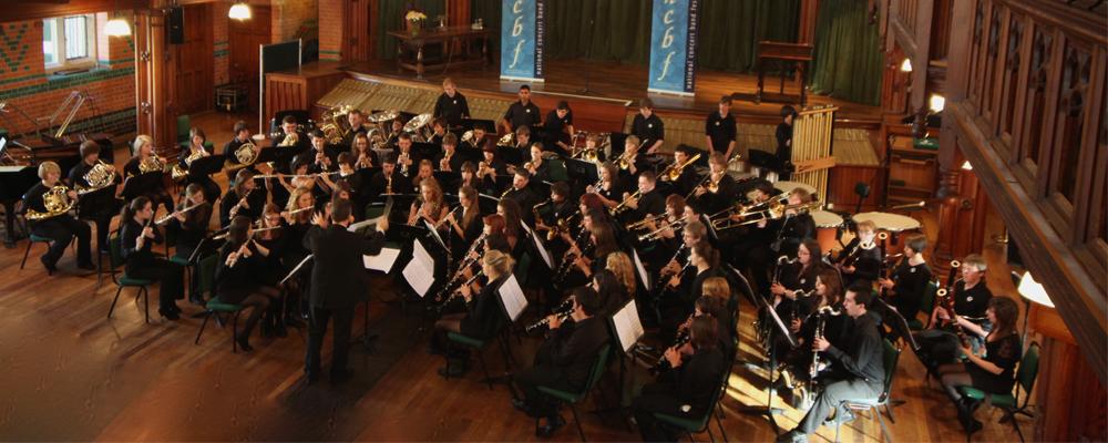 Symphonic-Winds-at-Cheltenham-Ladies-College