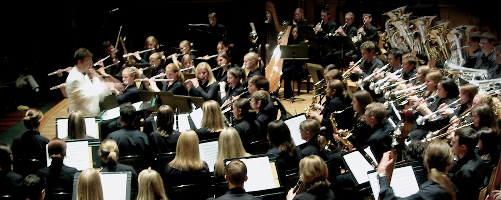 Symphonic-Winds-at-The-Festival-Hall
