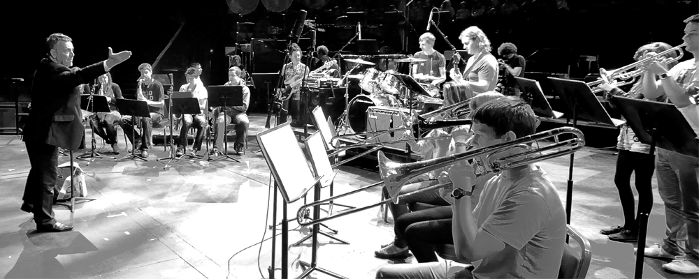 The-Jazz-Orchestra-Live-at-the-RAH