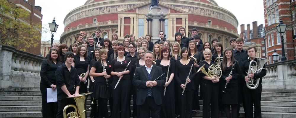 The-Modern-Ensemble 2