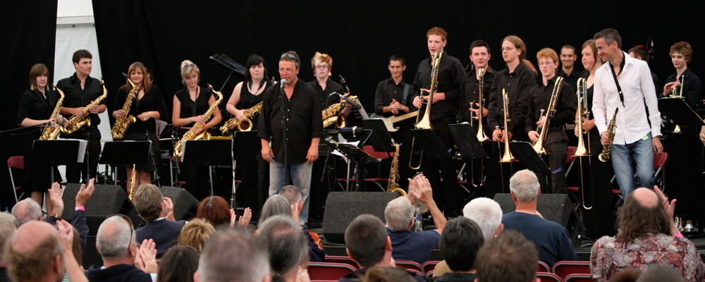 With-Dave-O'Higgins-at-Brecon-Jazz-Festival