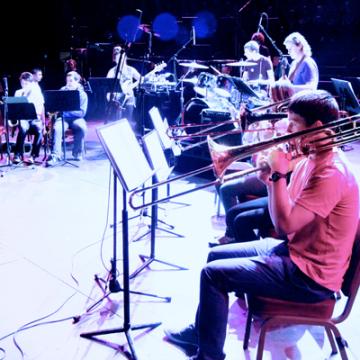 Rehearsal-at-the-Royal-Albert-Hall